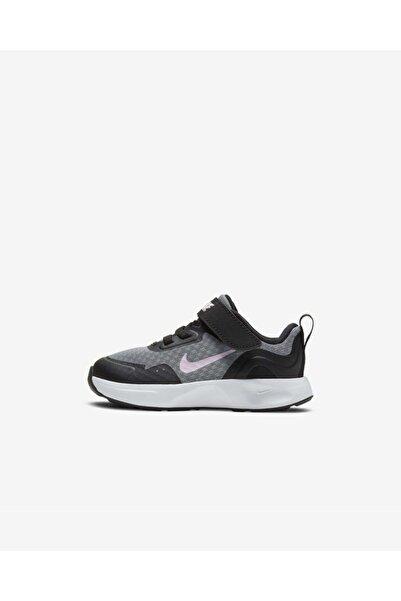 Nike Çocuk Günlük Spor Ayakkabı Cj3818-003 Wearallday (td)