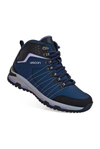 Lescon Kayak Ayakkabı Bot
