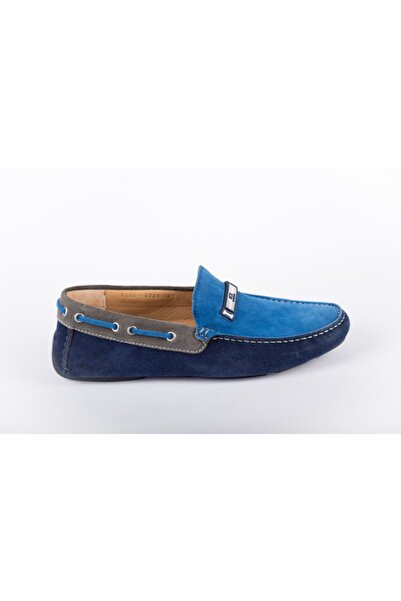 Iceberg Loafer