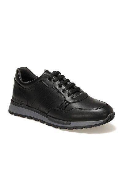 OXIDE 2501-x-trkrk Siyah Erkek Spor Ayakkabı