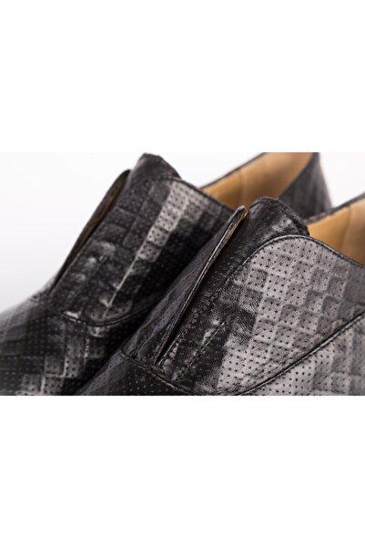 Cesare Paciotti Klasik Ayakkabı