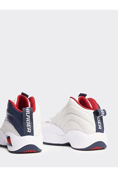 Tommy Hilfiger The Skew Herıtage Sneaker