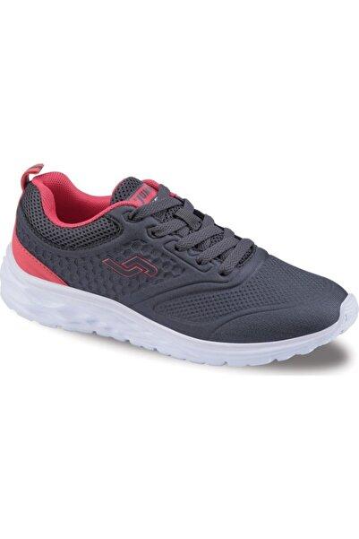 Jump Kadın Spor Ayakkabı 17652