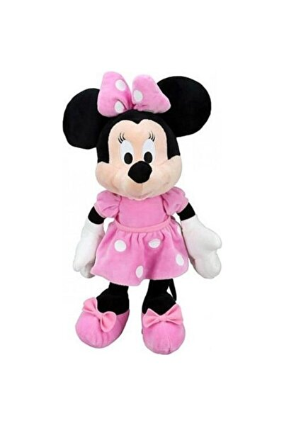Minnie Mouse Minnie Core Peluş 61 cm