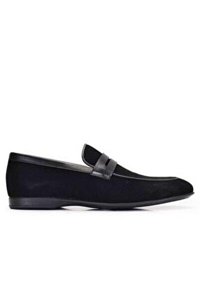 Nevzat Onay Sneaker
