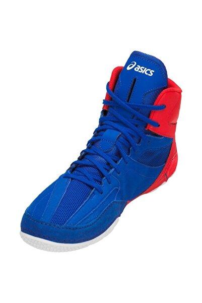 Asics Cael V8.0 - Güreş Ayakkabısı 1081a002