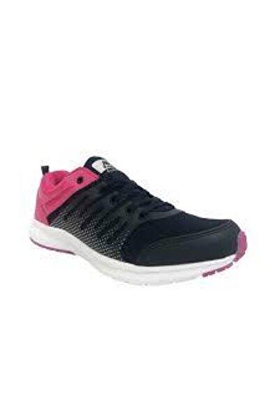 Kappa Ayakkabı Amerika
