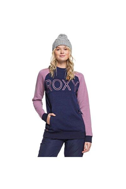 Roxy Liberty Kadın Sweatshirt