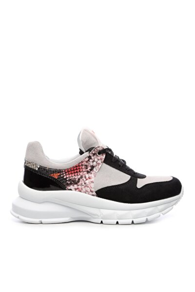 KEMAL TANCA Kadın Vegan Spor Ayakkabı 402 S2 Tr Bn Ayk Y20