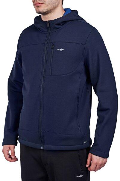 Lescon Erkek Sweatshirt - 18k-1067 - 18ktey001067-klv