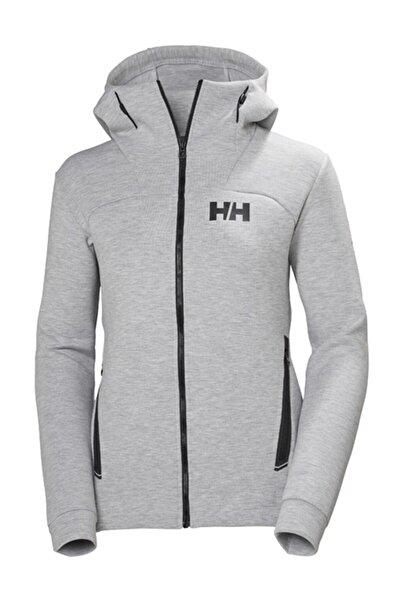 Helly Hansen Hh W Hp Ocean Swt Jacket