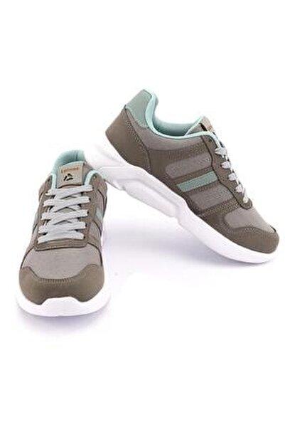 2098zn Kadın Günlük Ayakkabı