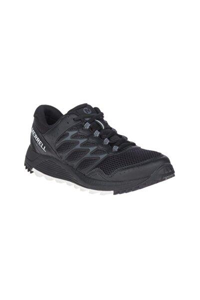 Merrell Wıldwood Gore-tex Kadın Outdoor Ayakkabı
