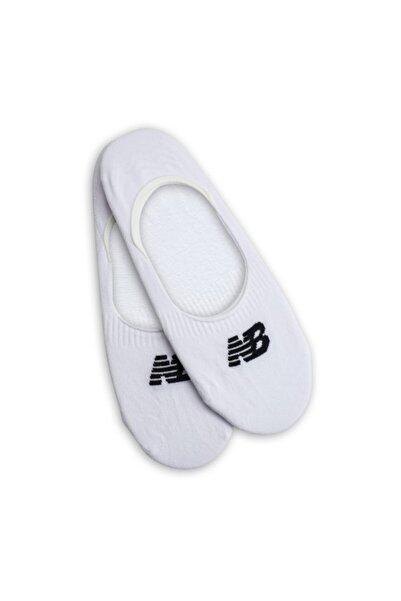 New Balance Çorap