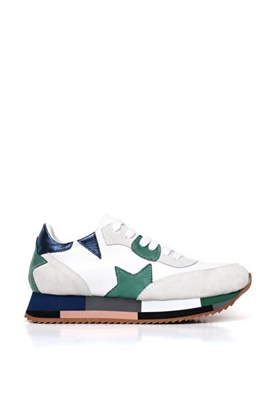BUENO Shoes Kadın Spor 20wq5400
