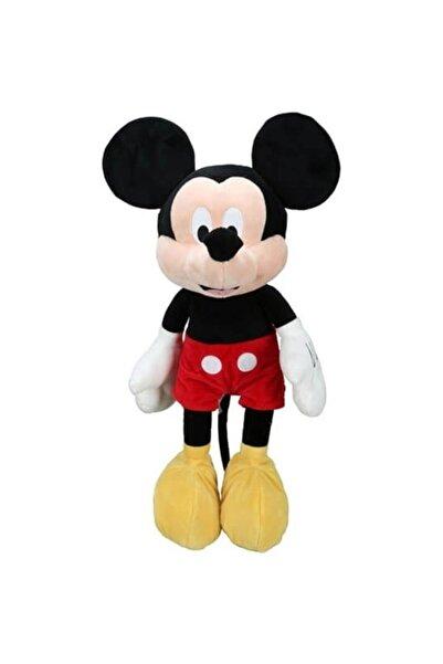 Mickey Mouse Mickey Core Peluş 60 Cm