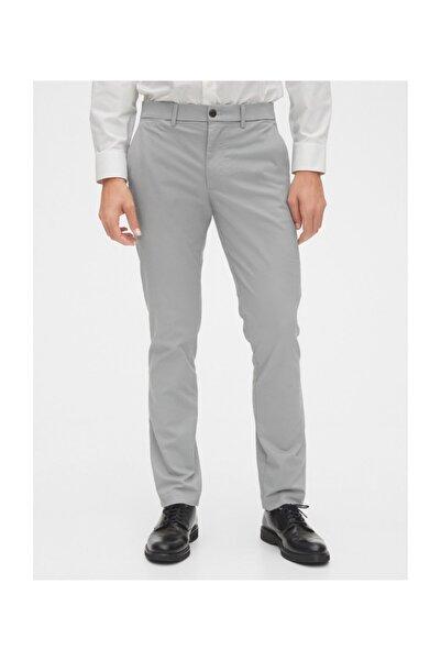 GAP Slim Khaki Pantolon