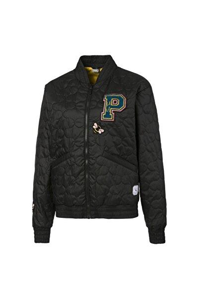 Puma X Sue Tsaı Kadın Ceket