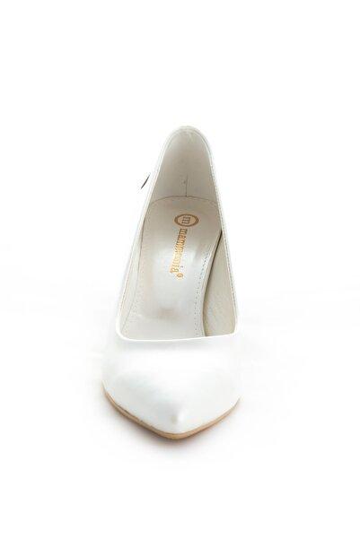 Mammamia Topuklu Ayakkabı