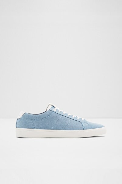 Aldo Karlo - Mavi Erkek Sneaker