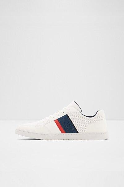 Aldo Assımılıs - Beyaz Erkek Sneaker