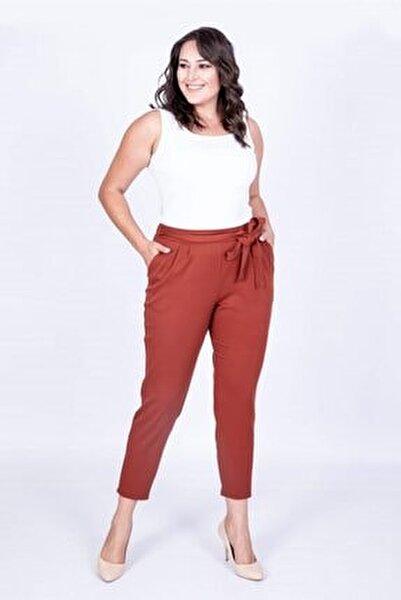 Myline Pantolon