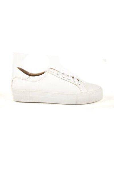 Divum Casual Ayakkabı