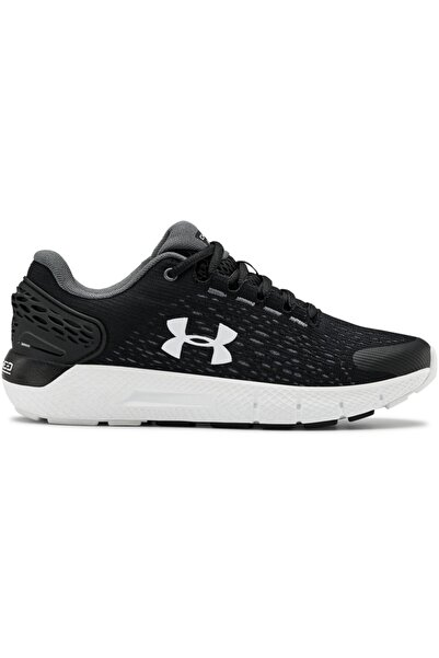 Under Armour Kids Ua Gs Charged Rogue 2