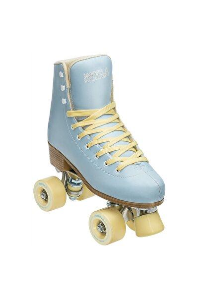 Impala Rollerskates Impala Quad Skate