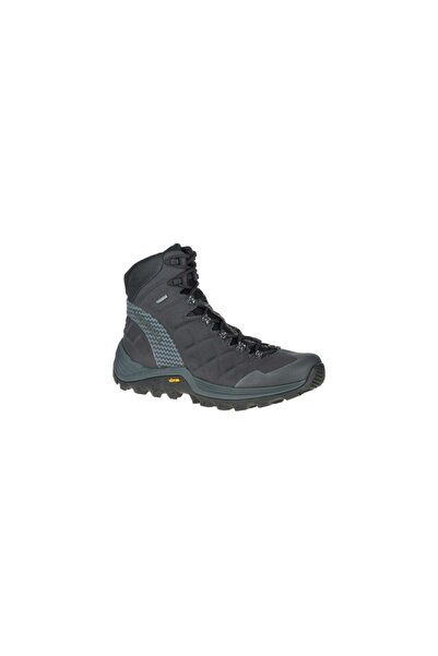 Merrell Outdoor Ayakkabı Thermo Rogue 6""