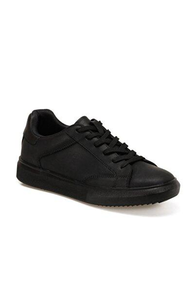 FORESTER KLJ-2 Siyah Erkek Ayakkabı 100573313