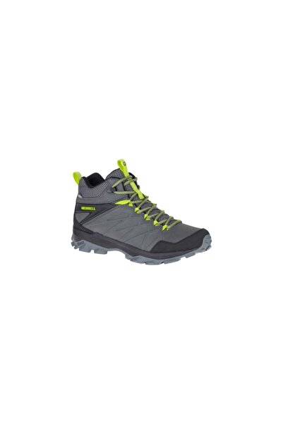 Merrell Outdoor Ayakkabı Thermo Freeze 6""