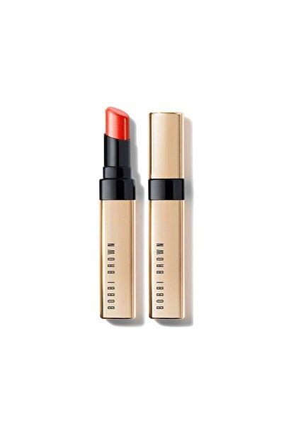 BOBBI BROWN Ruj - Luxe Shine Intense Lipstick Showstopper 716170225579