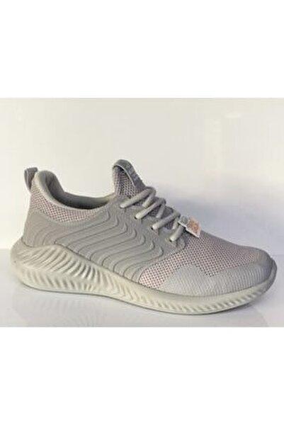Marco Jamper Yürüyüş Ayakkabısı
