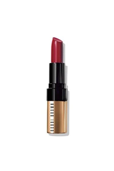 BOBBI BROWN Ruj - Luxe Lip Color Desert Rose 3.8 g 716170191164