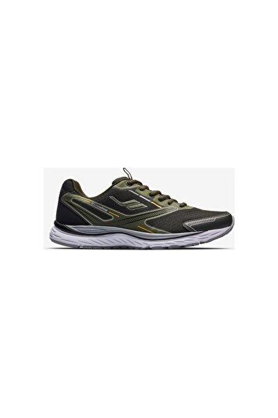 Lescon Space Runner 2 Comfort Casual Günlük Koşu Ayakkabısı