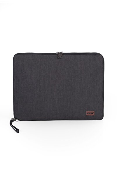 ÇÇS 31282 Laptop Tablet El Çantası