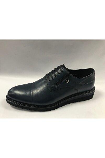 Pierre Cardin Hakiki Deri Ayakkabı