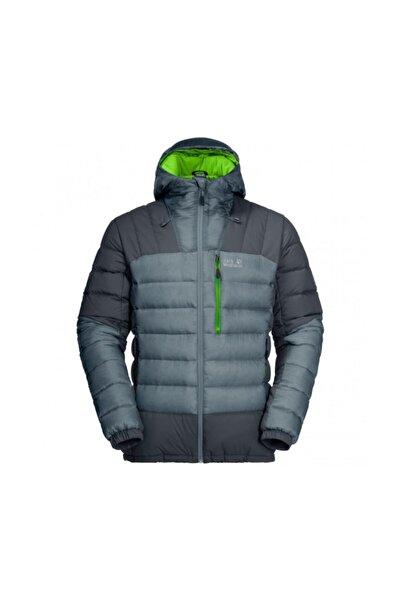 Jack Wolfskin North Clımate Jacket M