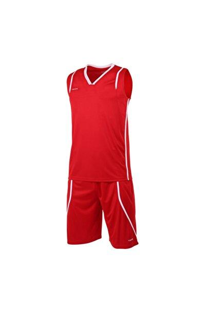 TRYON Erkek Basketbol Forma Şort Duncan