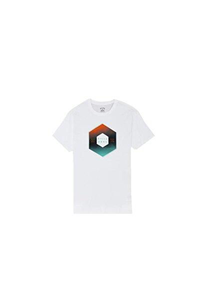 BİLLABONG X Cess Erkek T-shirt