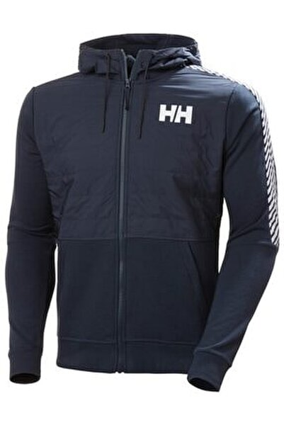 Helly Hansen Ceket