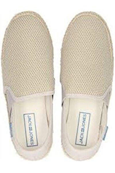 Jack & Jones Casual Ayakkabı
