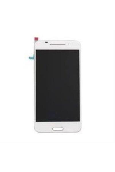 HTC A9 Lcd Ekran Dokunmatik