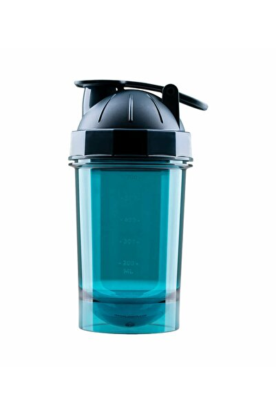 Dragonglass Shaker 700 ml Mavi - Standart
