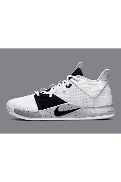 Nike Ao2607-101 Pg3 Basketbol Ayakkkabı