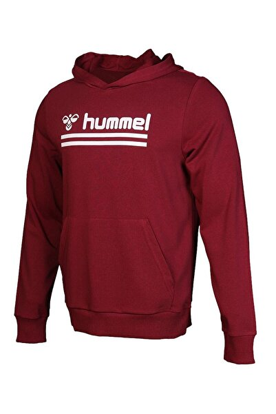 HUMMEL Erkek Hoodie Darin 920923-2636