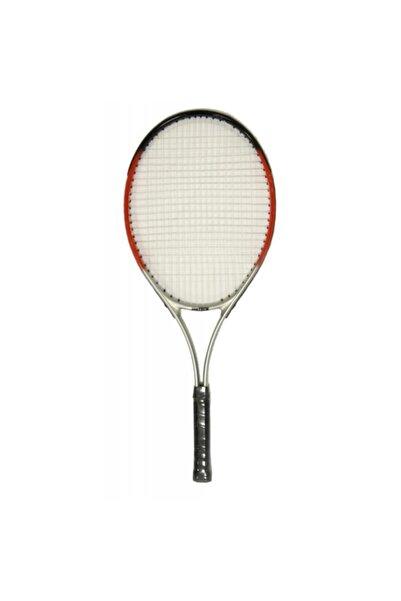 PROTECH M500 27 Inç Tenis Raketi Yetişkin Tenis Raketi Raket
