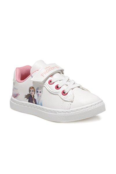 Casio STINY.P Beyaz Kız Çocuk Ayakkabı 100561661