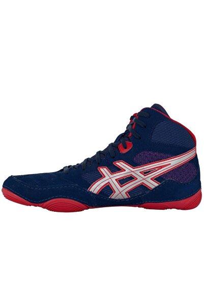 Asics Snapdown Güreş Ayakkabısı Kırmızı Kırmızı-37,5